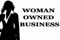 WOMEN-OWNED BUSINESSES ARE SUCCEEDING IN THE US ECONOMY
